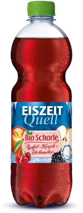 flasche-akh